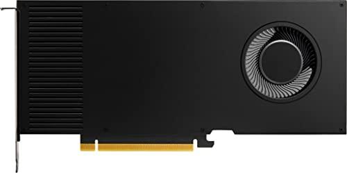 HP NVIDIA RTX A4000 16 GB (4) DP