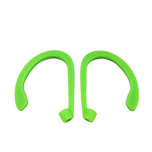 2021 nuevo portátil Anti-perdido gancho de la oreja clip para deportes inalámbricos bluetooth auriculares pro auriculares, correr, ciclismo y otras actividades en interiores y exteriores