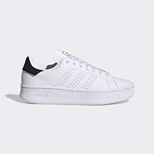 scarpe tennis donna adidas alte