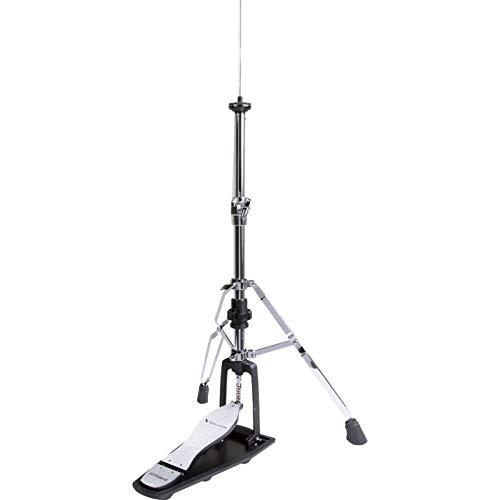 Robustes Roland Hi-Hat-Pedal mit Noise Eater-Technologie – RDH-120