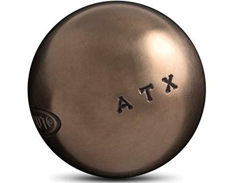 Obut ATX 76.680.0