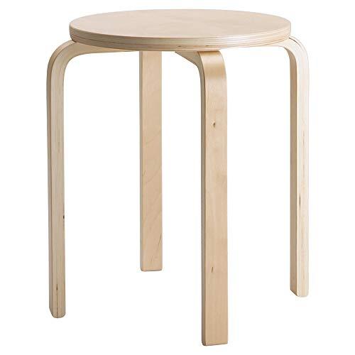 IKEAの画像