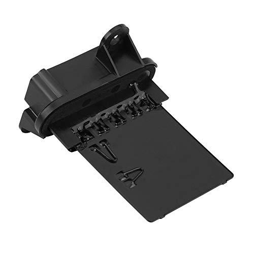 KSTE Calentador del Motor del Ventilador del soplador de Control de Resistencia Compatible with J-E-E-P Cherokee Libertad Wrangler 05066552AA
