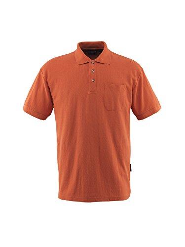 Mascot 00783-260-140 Borneo Polo Shirt L, L