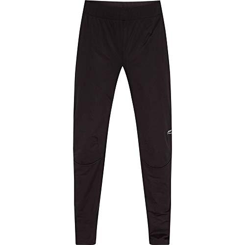 Pro Touch Pantalon Xandra II Femme, Black, FR : 2XL (Taille Fabricant : 44)