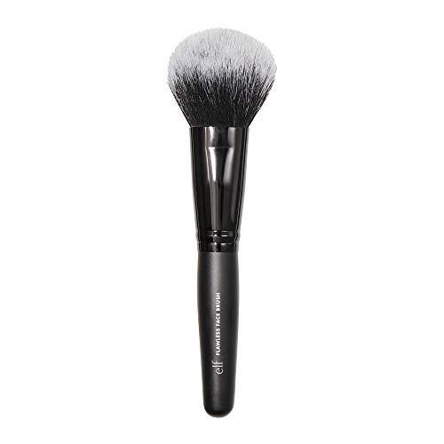e.l.f. Flawless Face Brush, 0.4 Ounce