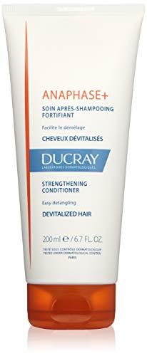 Ducray Anaphase + Nach der Behandlung Shampoo