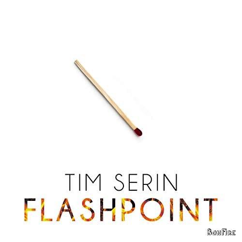 Tim Serin