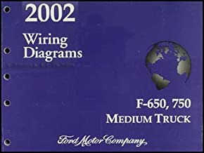 ford f750 wiring schematic 10 best ford f750 wiring diagram reviewed and rated in 2020 2015 ford f750 wiring diagram 10 best ford f750 wiring diagram