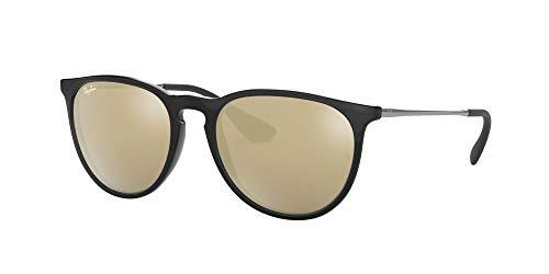 Ray-Ban 4171 SOLE Gafas de sol Unisex