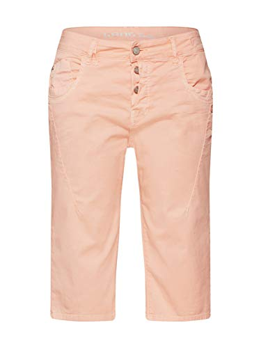 Gang Damen Jeans New Georgina pfirsich 26