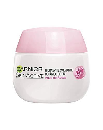 Garnier Skin Active Crema Calmante con Agua