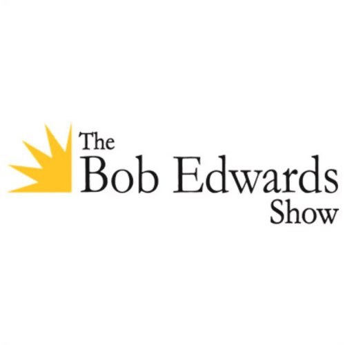 The Bob Edwards Show, David Lynch audiobook cover art