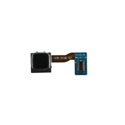BlackBerry 8520 Curve optischer Joystick Trackball Flex Kabel - Bulk