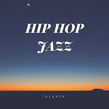 Hip Hop Jazz