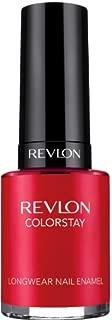 Best revlon red carpet Reviews