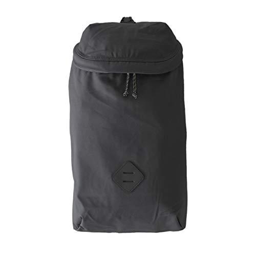 Millican Oli Zip Pack 18L Rucksack, Graphite