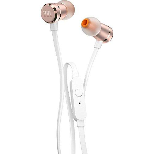 JBL T290In-Ear-Kopfhörer