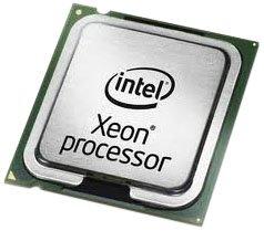 Intel BX80613W3690 Sockel 1366 Xeon W3690 Prozessor (12MB L3-Cache, 3,5GHz)