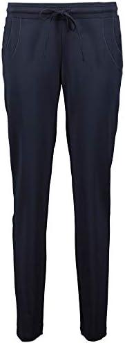 Schneider Sportswear Damen Damen Hose Palmaw Hose