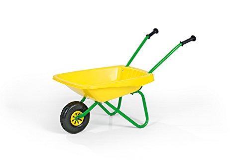 Rolly Toys - Herramienta para el jardín (27/087/3)