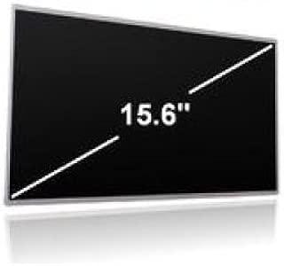 MicroScreen MSC30161, LTN156AT05-001 - Notebook Spare Parts (LTN156AT0