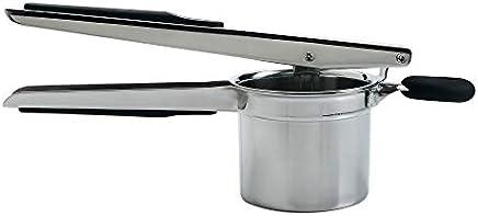 OXO Good Grips Potato Ricer - Silver