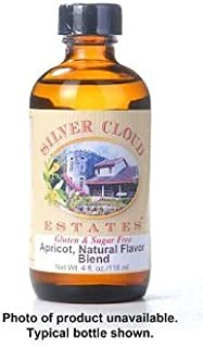 Black Tea Extract, Natural WONF - 2 fl. oz. bottle