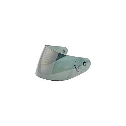 Speed & Strength SS1300 Anti-Fog Shield (Tint)