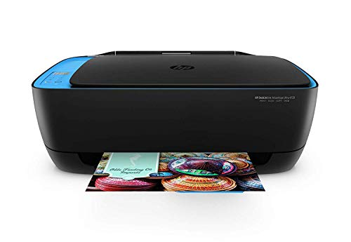 Best all in one printer