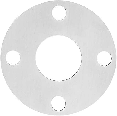 Usa Sealing Full Face Aramid SBR Flange Pipe 1-1 Gasket for - 2