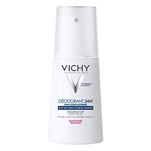 VICHY DEO Pumpzerstäuber fruchtig frisch 100 ml Spray