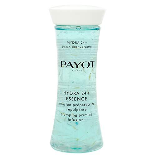 Payot Payot Hydra 24+ Essence 125 ml