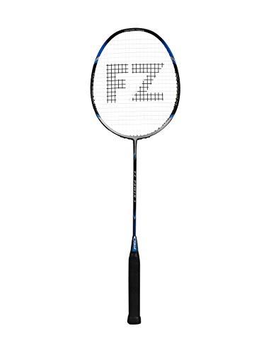 FZ Forza - Raquette de Badminton Power 6 -...