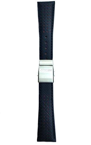 Citizen - Armband für
