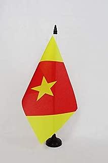 Best ethiopia amhara flag Reviews