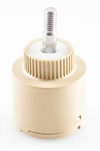 Replacement Cartridge for Inello Waterfall Faucet
