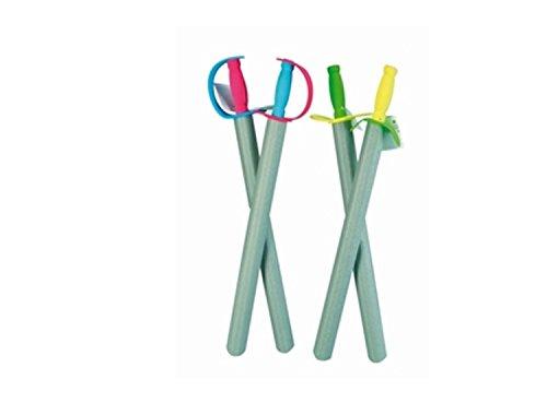 KSS Schaumstoff Schwert 65cm Für Kinder ab 3 Jahren