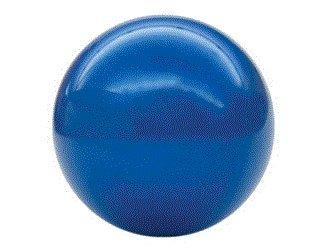 トラックボール単品 ロジクール トラックボールマウス専用 M570用ボール