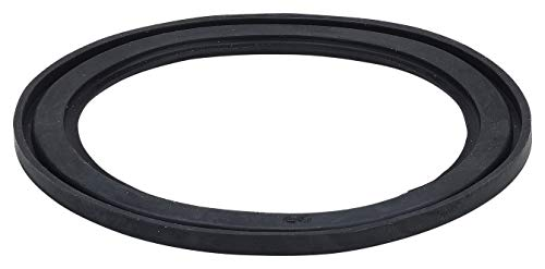 Viega 6956.1–182–Dichtung 6956.1–182Durchmesser 114x 86x 5,5mm