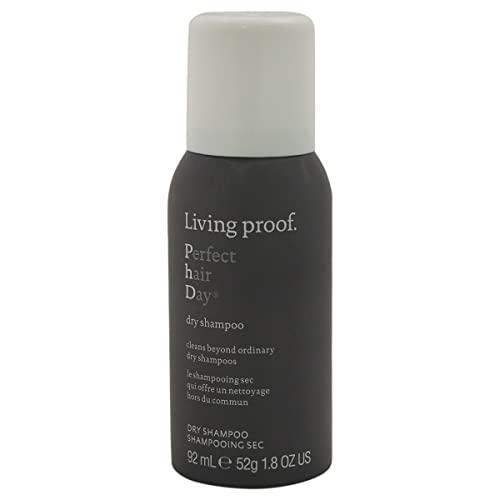 Living Proof 1649 Perfect Hair Day (Phd) Trockenshampoo (50 ml)