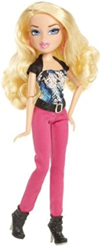 Bratz Xpress It Doll, Cloe by Bratz