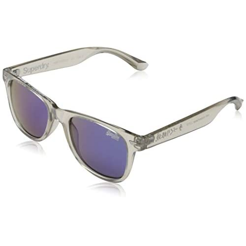 Superdry Men's Superfarer Sunglasses