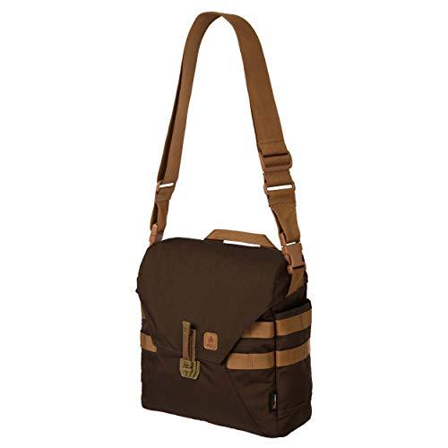 Helikon-Tex Bushcraft Haversack Bag - Earth Brown/Clay
