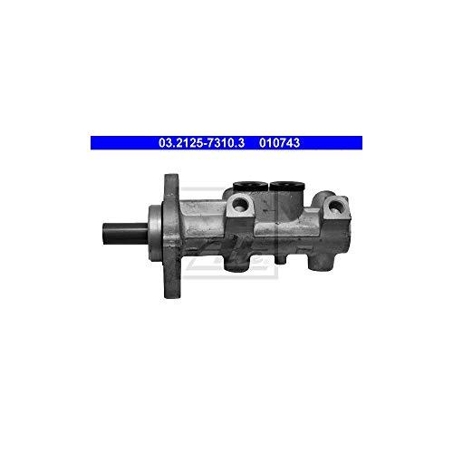 ATE 03212573103 Hauptbremszylinder