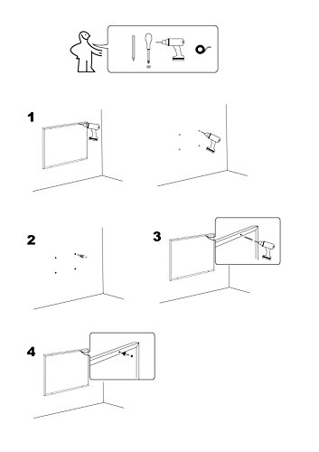ColdFighting Geringer Rabatt 1000 * 1200mm 1200W Bild Fernes Infrarot -Panel Elektrische Bild 3*