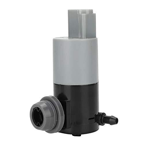 Duokon ruitenwisser pomp DMC500040 ruitenwisser motor voor L322 2009-