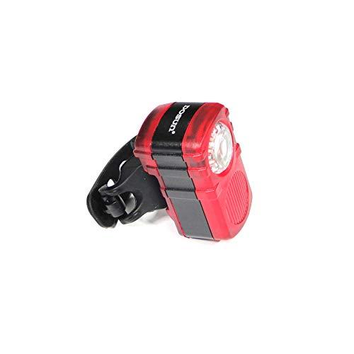 DOSUN - Luz para Bicicleta con batería - RC 200