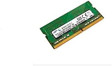 Lenovo 4GB DDR4 2133Mhz SODIMM Memory PC Memory 4X70J67434
