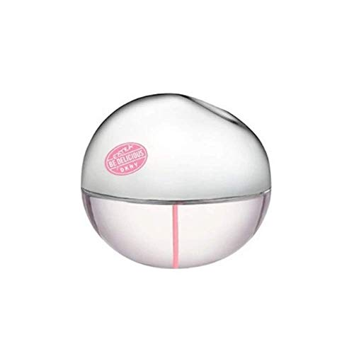 Dkny Be Extra Delicious Eau De Parfum Vapo 50ml One Size